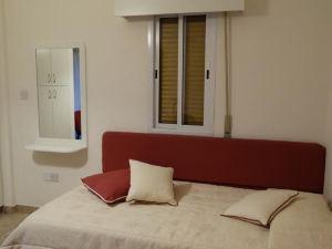 庫拉公寓(Koula's Apartment)