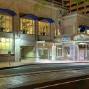 波特蘭市中心希爾頓酒店(Hilton Portland Downtown)