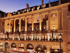 艾美度假皮卡迪利酒店(Le Meridien Piccadilly)