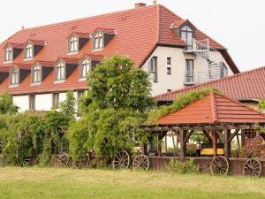 林登3號酒店(Hotel 3 Linden)