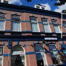 代爾夫特科恩酒店(Hotel Coen Delft)