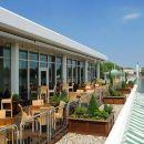 漢諾威馬斯湖萬豪度假酒店(Courtyard by Marriott Hannover Maschsee)