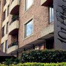 101公園別墅酒店(Hotel 101 Park House)