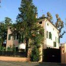 拉科爾特索倪酒店(La Corte Dei Sogni)
