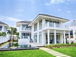 峴港雅高尊貴度假村(Premier Village Danang Resort Managed by AccorHotels)