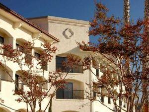 聖伊內斯山谷萬豪酒店(Santa Ynez Valley Marriott)
