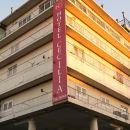 塞西莉亞酒店(Hotel Cecilia)