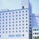 鹿兒島東急REI酒店(Kagoshima Tokyu Rei Hotel)