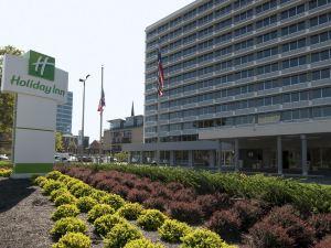 哥倫布市中心假日酒店 - 國會大廈廣場(Holiday Inn Columbus Downtown - Capitol Square)