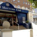 皇家海軍俱樂部酒店(Royal Maritime Club)