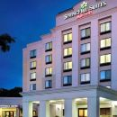 波士頓市皮博迪 SpringHill Suites 酒店(SpringHill Suites Boston Peabody)