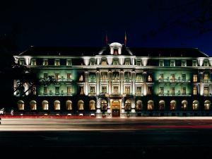 大都會酒店(Hotel Metropole)