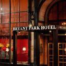 紐約市布萊恩公園酒店(The Bryant Park Hotel New York City)