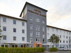 漢諾威普瑞米爾酒店(Premiere Classe Hannover)