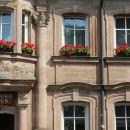 洛可可豪斯酒店(Hotel Rokokohaus)