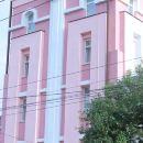 格洛里亞酒店(Gloria Hotel)