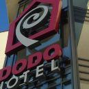 杜多酒店(Dodo Hotel)