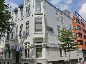 鹿特丹酒店(Hotel Rotterdam)