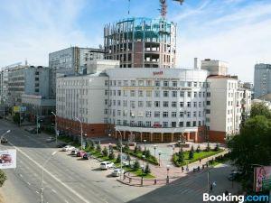 波達斯卡豪華酒店