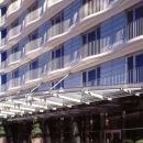 漢堡艾美酒店(Le Méridien Hamburg)