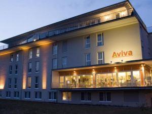 阿維瓦酒店(Hotel Aviva)
