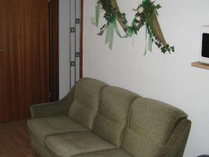 亞伯公寓(Abels Appartements)