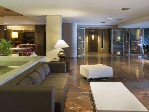 戈雅酒店(Hotel Goya)