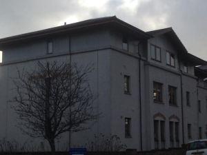 布盧姆菲爾德 - 阿伯丁服務式公寓(Aberdeen Serviced Apartments - Bloomfield)