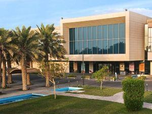 科威特度假區希爾頓酒店及度假村(Hilton Kuwait Resort)