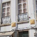 法魯復古旅館(Faro Vintage Guest House)