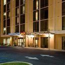 路易斯威爾市區費爾菲爾德酒店(Fairfield Inn & Suites Louisville Downtown)