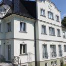 沃爾德施羅晨別墅酒店(Villa am Waldschlößchen)