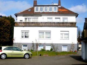 布雷赫豪斯旅館(Gasthof Haus Bleich)