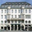 波恩斯特恩酒店(Sternhotel Bonn)