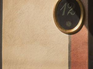 格拉納達卡薩1800酒店(Hotel Casa 1800 Granada)