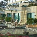 伊索泰爾卡梅爾森林溫泉精選度假酒店(Carmel Forest Spa Resort by Isrotel Exclusive Collection)
