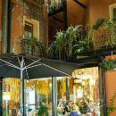 歐貝扎公寓式酒店