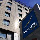 克拉特夫諾富特酒店(Novotel Kraków Centrum)