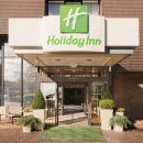 蘭卡斯特假日酒店(Holiday Inn Lancaster)