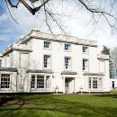 斯特拉福德埃文河畔青年旅社青年旅館(YHA Stratford-Upon-Avon Hostel)