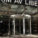 圖里姆大街東方酒店(Turim Av. Liberdade Hotel)