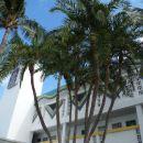 海灣碼頭貝斯特韋斯特酒店(BEST WESTERN On the Bay Inn & Marina)