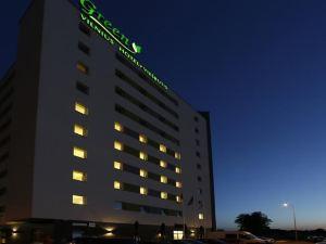 綠色維爾紐斯酒店(Green Vilnius Hotel)