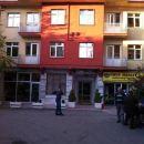 蘇娜酒店(Suna Hotel)
