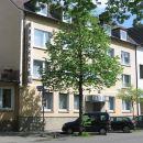 魯爾酒店(Ruhr Hotel)