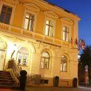 波茨坦勃蘭登堡門酒店(Hotel Brandenburger Tor Potsdam)