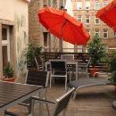 阿萊克斯30號酒店(Hostel Alex 30)
