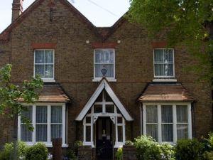 蘭頓之家酒店(Langton House)