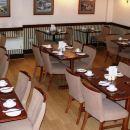 伯明翰之家舒適酒店(Comfort Inn Birmingham)