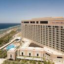 吉達希爾頓酒店(Jeddah Hilton)